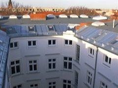 Auguststr. 83, 10117 Berlin (Mitte)